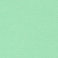 Light Grass Green - PSF1WPG