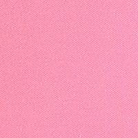 Azalea Pink - PSF1WPP