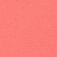 Sugar Coral - PSF1WPQ