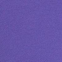 Prism Violet - PSF1WPZ