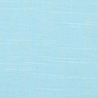 Maui Blue - SLD4WPB