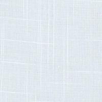 Arctic White - SLD4WPW