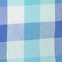 Dazzling Blue Combo - SLP7WPB