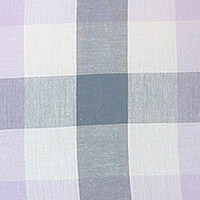 Lavender Combo - SLP7WPX