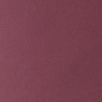 Sassafrass Red - W36HC02