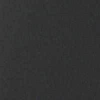 Black - W38ACBK