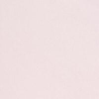 Pale Lilac - W40SS68