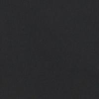Black - W48PS08