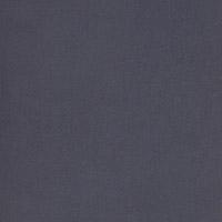 Asphalt - W58HI63