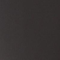 Black - W60ACBK