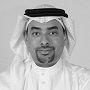 Amr Al Madani