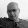 Amr Ben Halim