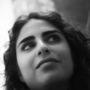 Marwa Boukarim