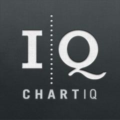 Twitter_logo_chartiq