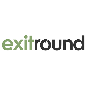Exitround_(1)