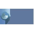Sein_logo
