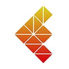 Logo-symbol_140x140