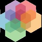 Logomark_140x140
