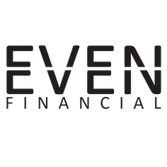 Even-financial-logo