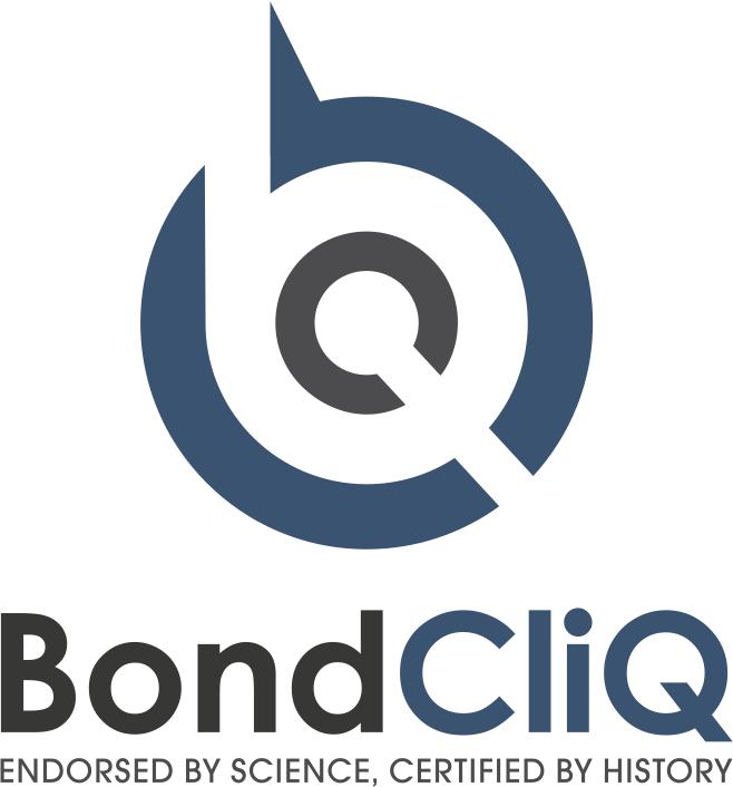 Bondcliq_logo