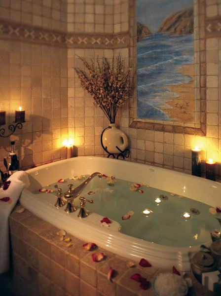 Relaxing Room Ideas Amazon