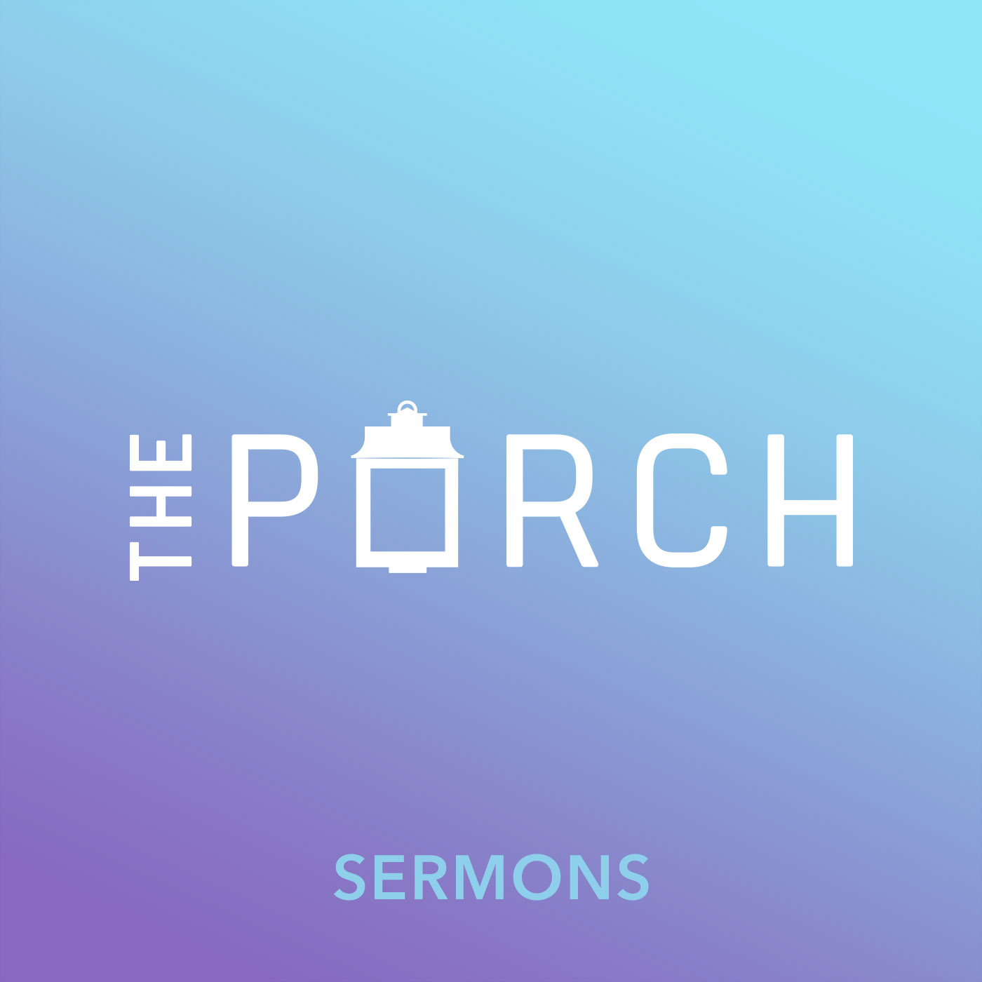 Watermark Video: The Porch Channel