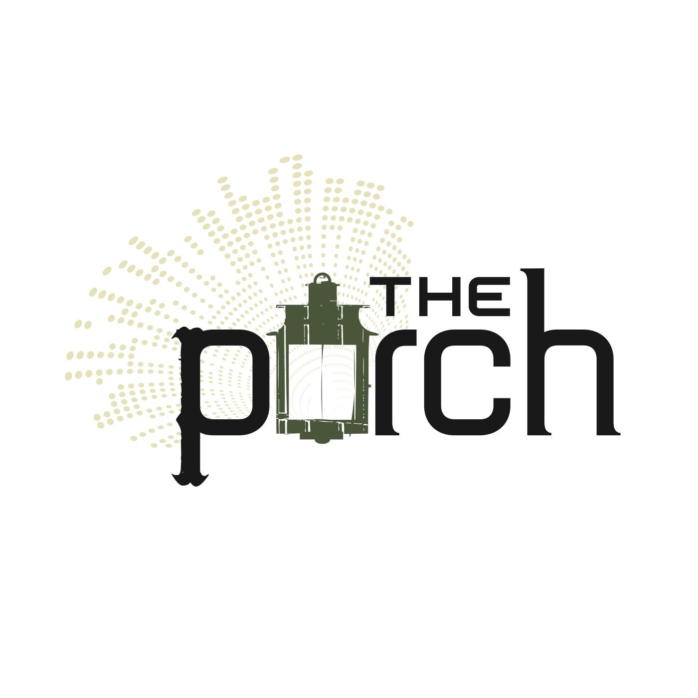 <![CDATA[Watermark Audio: The Porch Channel]]>
