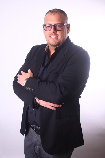 Tobias Medeiros