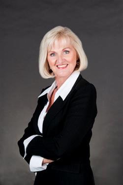 Sally Matschke