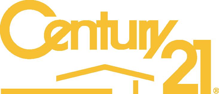 Century 21 Innovative Realty Inc., Brokerage
