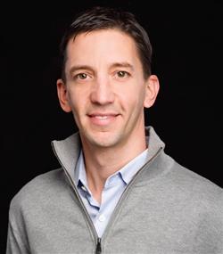 Joel Carcone