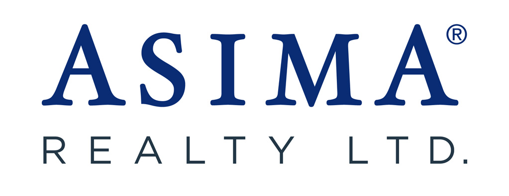 Asima Realty Ltd., Brokerage