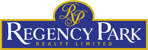 Regency Park Realty Limited, Brokerage