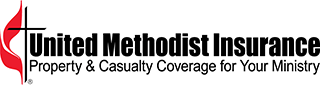 United Methodist Insurance - Property & Casualty Coverage for Your Ministry