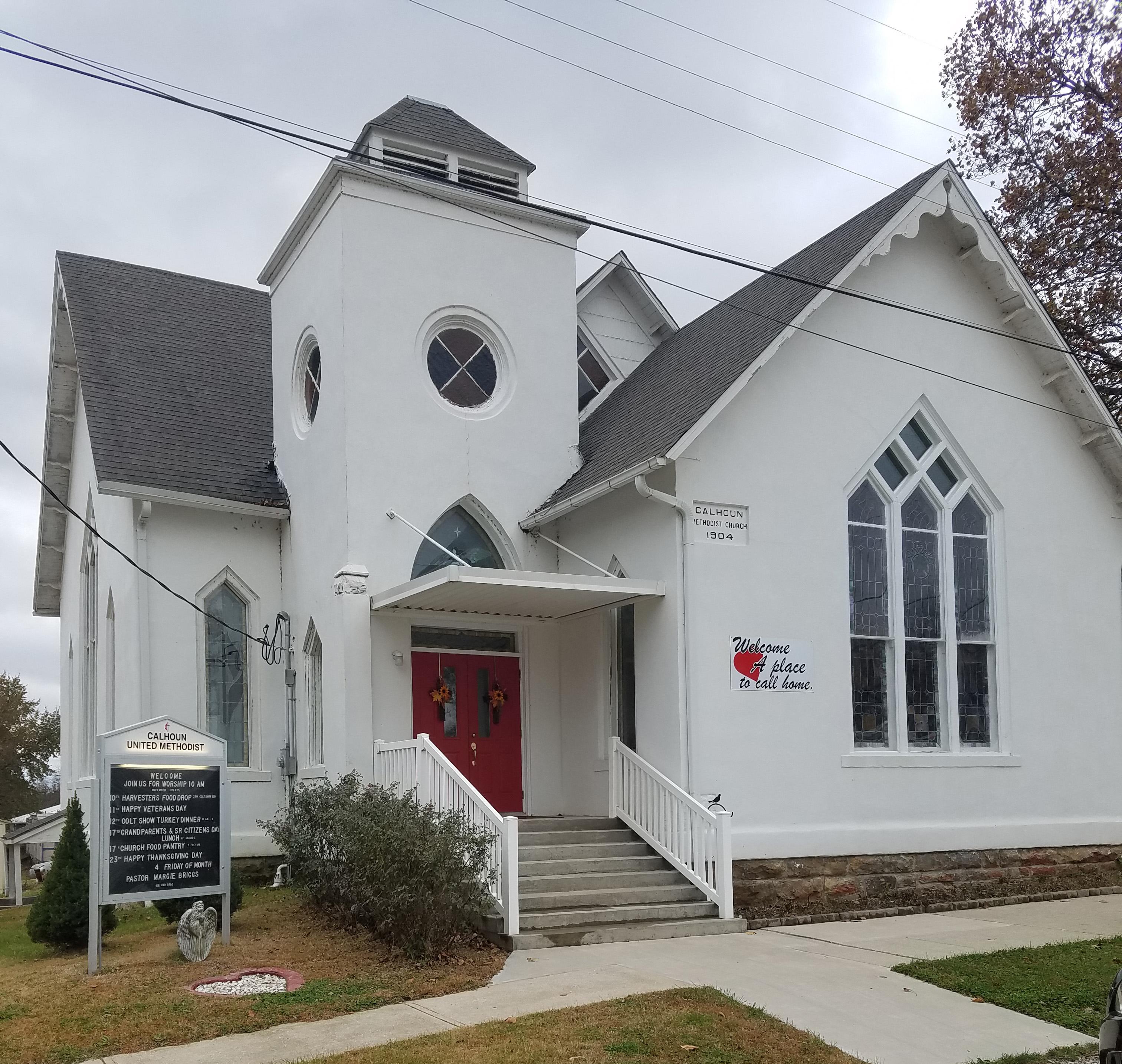 the united methodist church u2013 the united methodist church