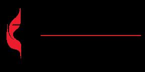 Endow F-TECC logo