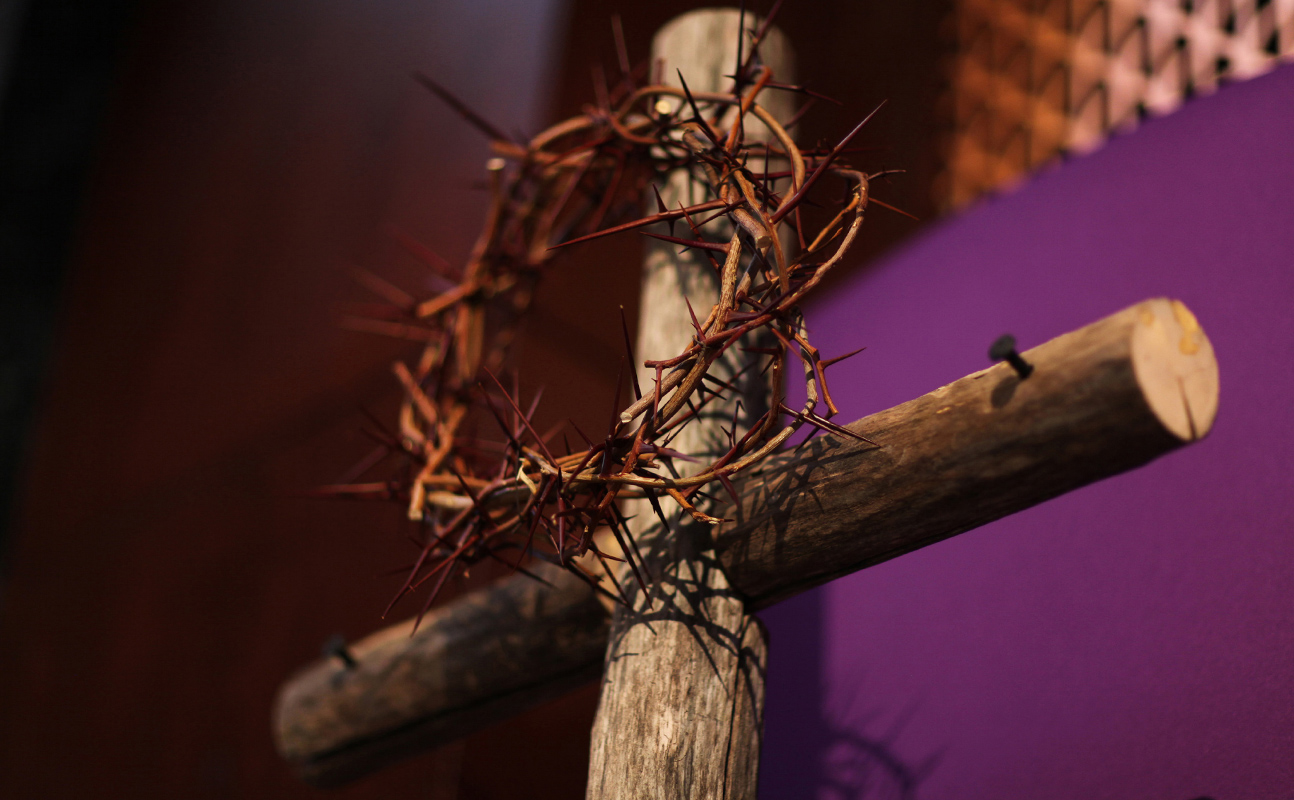 what is lent and why does it last forty days u2013 the united