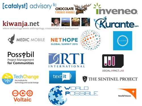 2015 Partners