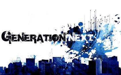 generation next के लिए चित्र परिणाम