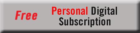Free individual digital subscriptions