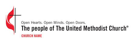 church templates   united methodist communications, United Methodist Church Presentation Theme Template, Presentation templates