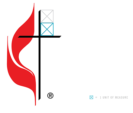 cross and flame united methodist communications rh umcom org UMC Logo Clip Art UMC Cross and Flame