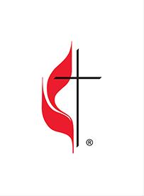 cross and flame united methodist communications rh umcom org free methodist cross and flame clipart Christian Clip Art Cross and Flame