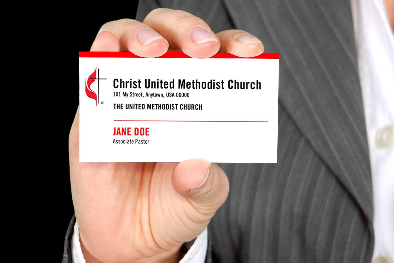 How to clarify your church\'s brand | United Methodist Communications