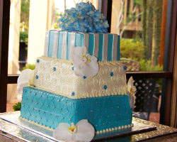 Rustika Cafe Cake Prices