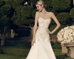 Top 10 wedding dresses stores in kansas city mo bridal gowns for Wedding dress shops kansas city