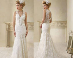 Wedding dresses in kansas city mo efficient for Plus size wedding dresses kansas city