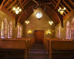 Top 10 Wedding Venues In Kansas City MO