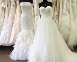 Wedding dress shops in new orleans la for Wedding dress shops in new orleans