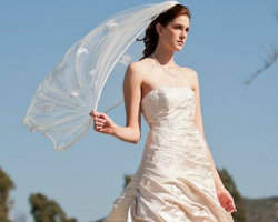 Wedding Dresses Stores In San Diego 6